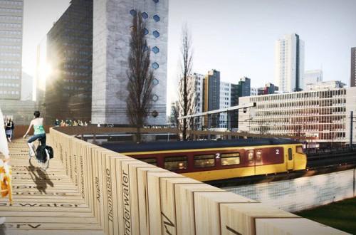 Rotterdammers-Make-Rotterdam-600x330