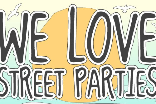 WeLoveStreetParties211