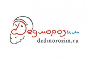 dedmorozim_logoweb