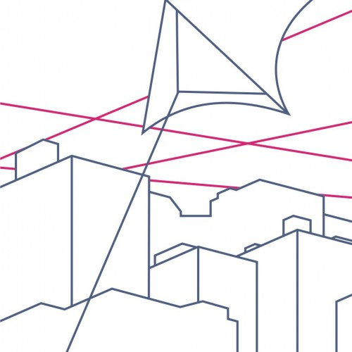 баннер грани города 2 (1)